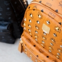 mcm-backpacks-holiday-delivery-2