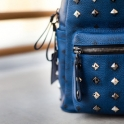 mcm-backpacks-holiday-delivery-4