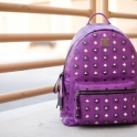 mcm-backpacks-holiday-delivery-5