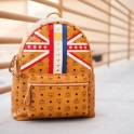 mcm-backpacks-holiday-delivery-6