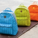 mcm-backpacks-holiday-delivery-9
