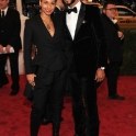 alicia-keys-and-swizz-beatz-met-ball