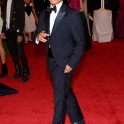 bruno-west-met-gala-2012