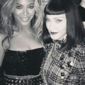 beyonce-madonna-met-gala
