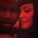 frank-ocean-madonna-met-gala