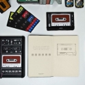 moleskine-audio-cassette-series-3-570x380