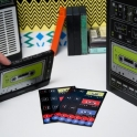 moleskine-audio-cassette-series-4-570x379