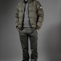 moncler-r-2012-fall-winter-collection-2-413x620