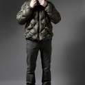 moncler-r-2012-fall-winter-collection-4-413x620