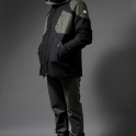moncler-r-2012-fall-winter-collection-5-413x620