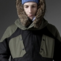 moncler-r-2012-fall-winter-collection-6-413x620