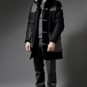moncler-r-2012-fall-winter-collection-7-413x620