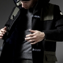 moncler-r-2012-fall-winter-collection-8-413x620