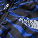 022613_the-north-face-purple-label-zebra-collection-01