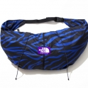 022613_the-north-face-purple-label-zebra-collection-03