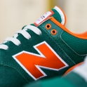 new-balance-feature-sneaker-boutique-7675