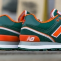 new-balance-feature-sneaker-boutique-7677