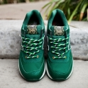new-balance-574-tsn-sdg-tri-color-green-year-of-the-snake-feature-sneaker-boutique-10