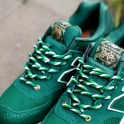 new-balance-574-tsn-sdg-tri-color-green-year-of-the-snake-feature-sneaker-boutique-11