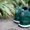 new-balance-574-tsn-sdg-tri-color-green-year-of-the-snake-feature-sneaker-boutique-12