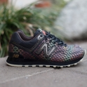 new-balance-574-tsn-sdg-tri-color-green-year-of-the-snake-feature-sneaker-boutique-2