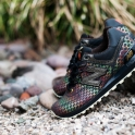 new-balance-574-tsn-sdg-tri-color-green-year-of-the-snake-feature-sneaker-boutique-5