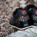 new-balance-574-tsn-sdg-tri-color-green-year-of-the-snake-feature-sneaker-boutique-6
