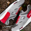 new-balance-1500-rg-feature-sneaker-boutique-las-vegas-7