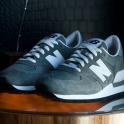 new-balance-990-sneakers-1-630x419