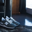 new-balance-990-sneakers-2-630x419