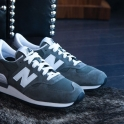 new-balance-990-sneakers-3-630x419
