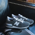 new-balance-990-sneakers-630x419