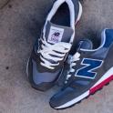 new-balance-1300er-feature-sneaker-boutique-5