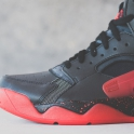 nike_air_huarache_love_hate_high_top_sneaker_politics_3_15bf00fb-da50-47c8-99d6-680eda4aacd5_1024x1024