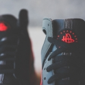 nike_air_huarache_love_hate_high_top_sneaker_politics_4_e8c3f71a-5f34-4dd5-94e2-1d211195d4b2_1024x1024