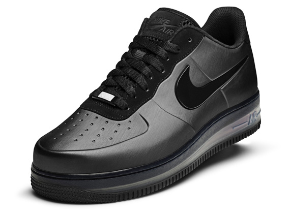 air force ones on sale