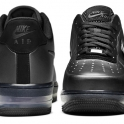 black-friday-air-force-1-xxx-0