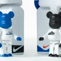 medicom-toy-nike-lunar-force-1-bearbrick-collection-release-info-04