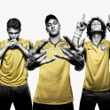 nike-brasil-2014-national-team-kit-1-960x640