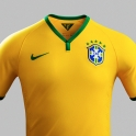 nike-brasil-2014-national-team-kit-3-960x640