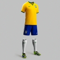 nike-brasil-2014-national-team-kit-4-960x640
