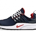 nike-air-presto-team-usa-1