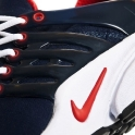 nike-air-presto-team-usa-3