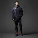 nike-nsw-pinnacle-collection-fw-2012-11