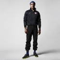 nike-nsw-pinnacle-collection-fw-2012-3