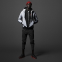 nike-nsw-pinnacle-collection-fw-2012-5