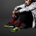 nike-nsw-pinnacle-collection-fw-2012-6