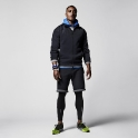 nike-nsw-pinnacle-collection-fw-2012-7