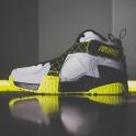 nike_air_raid_neon_sneaker_politics1_1024x1024
