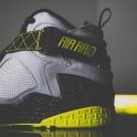 nike_air_raid_neon_sneaker_politics2_1024x1024